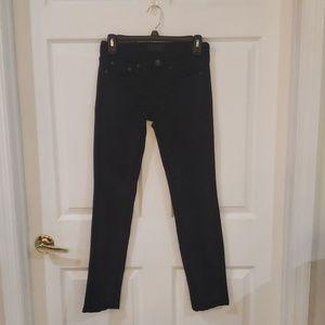 Vince skinny jeans!!!